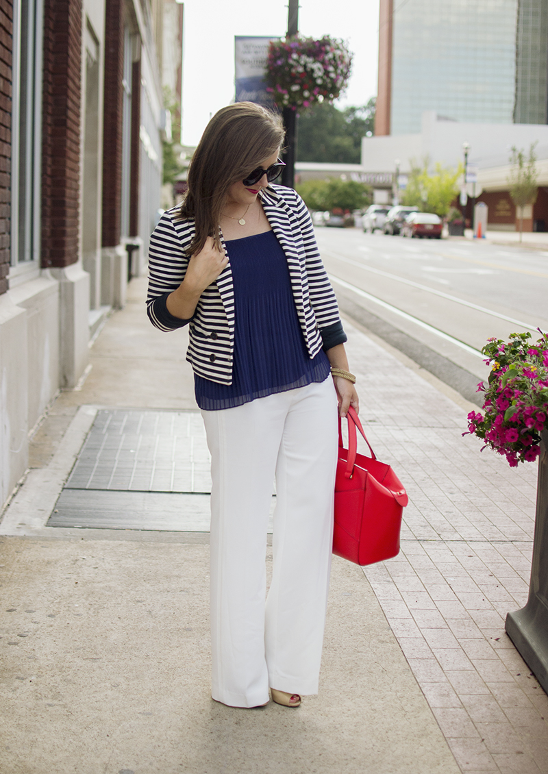 white-pants-5.jpg