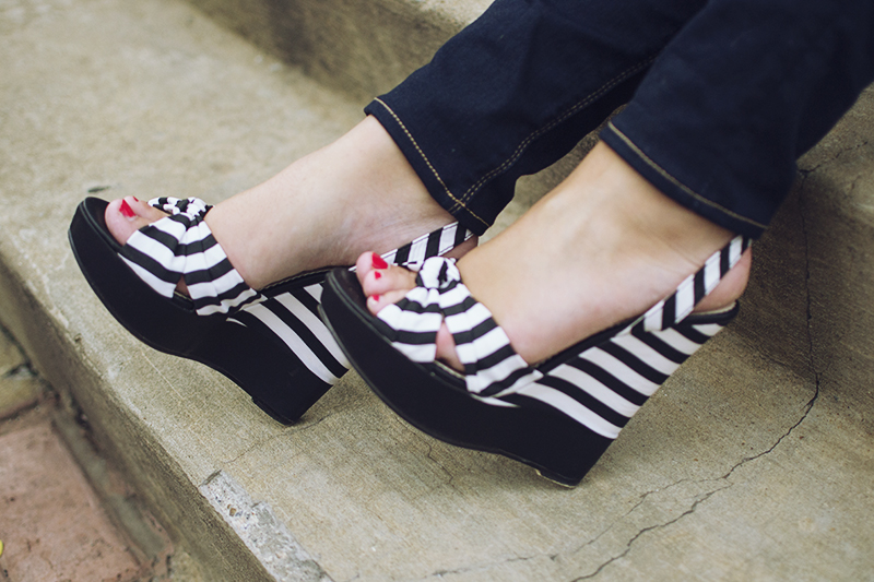 shoedazzle-stripe-wedges.jpg