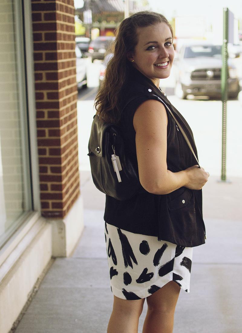 backpack-6.jpg