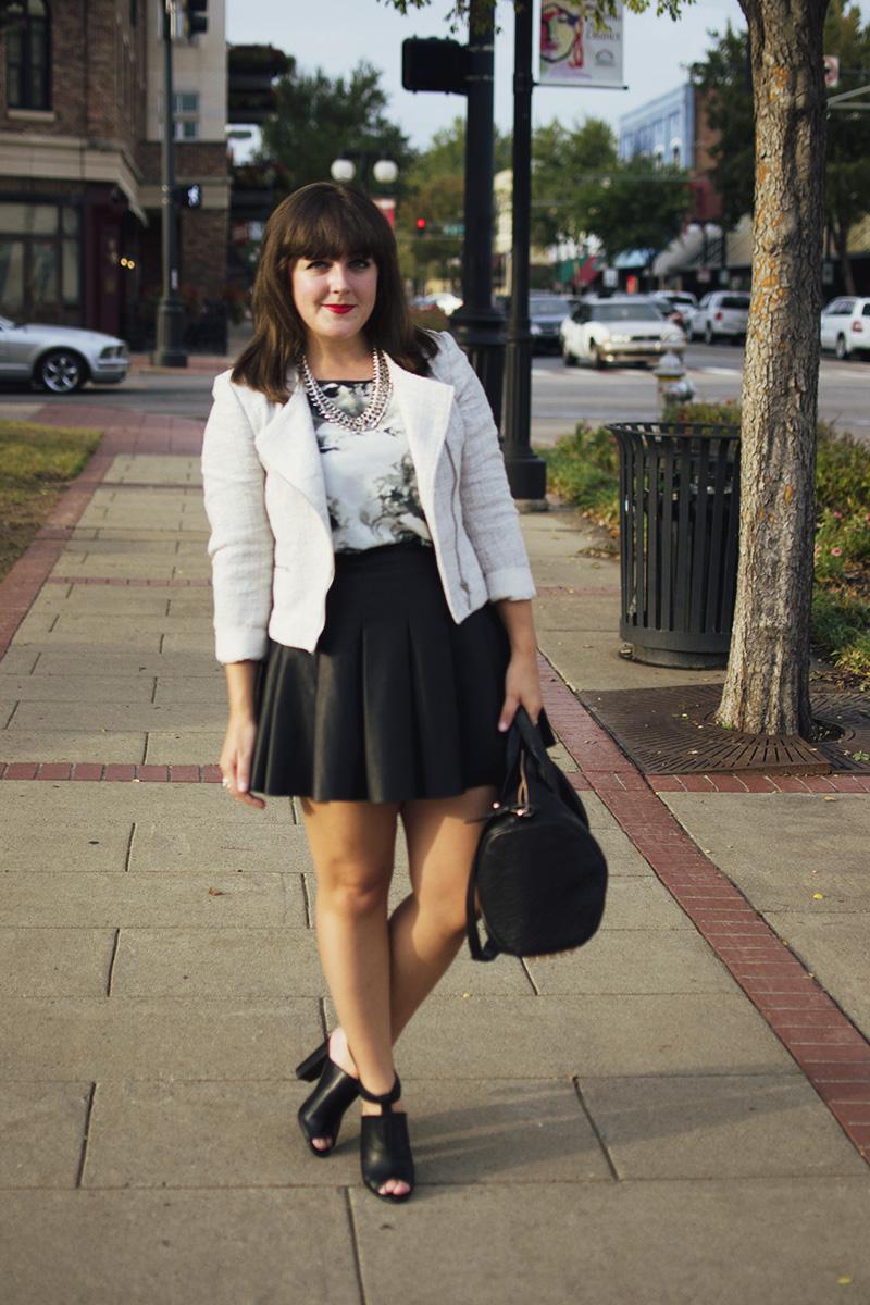 leather-skirt-1.jpg