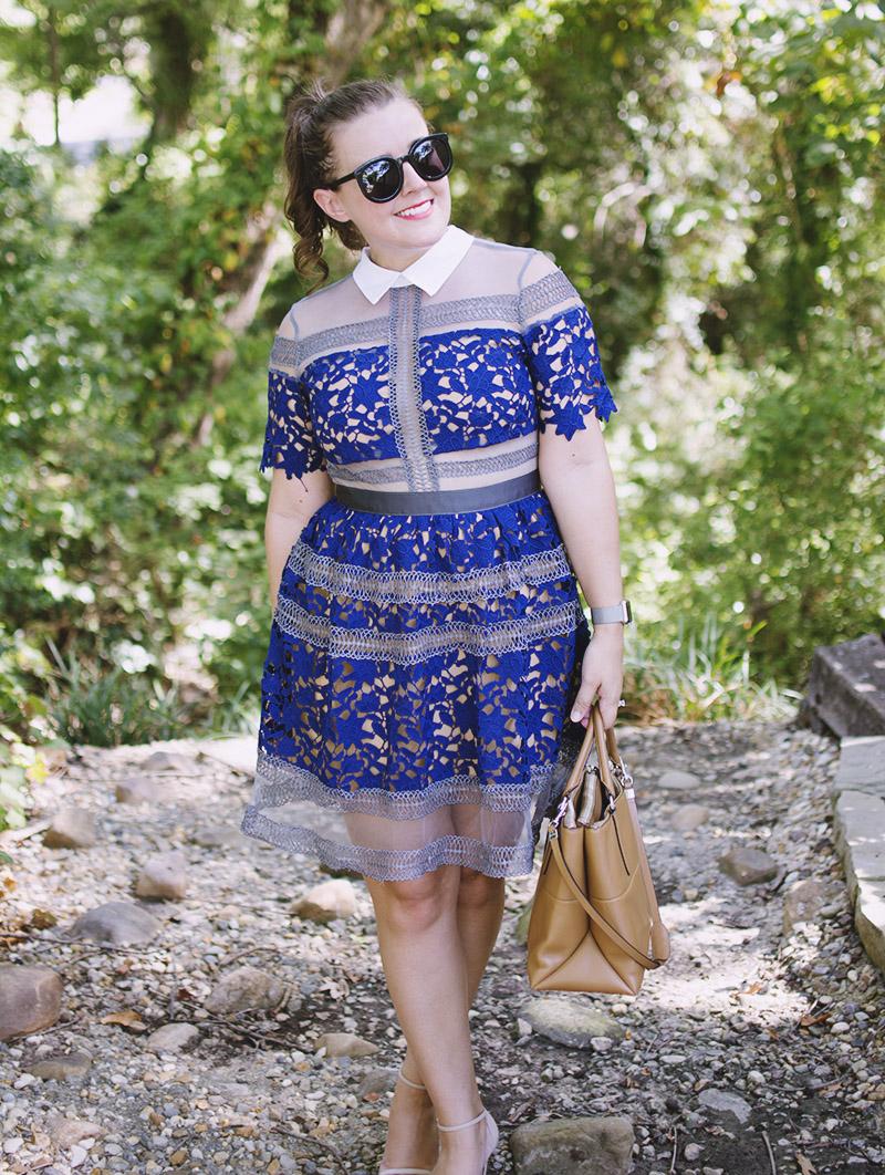 shein-dress-1.jpg