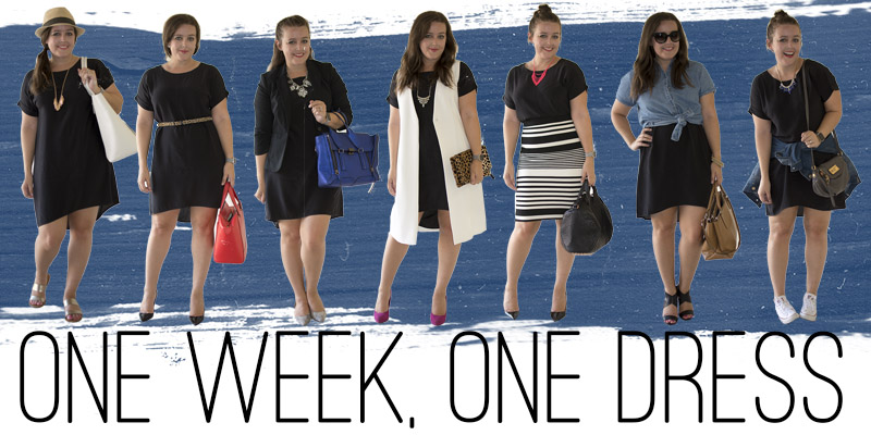 dress-week.jpg