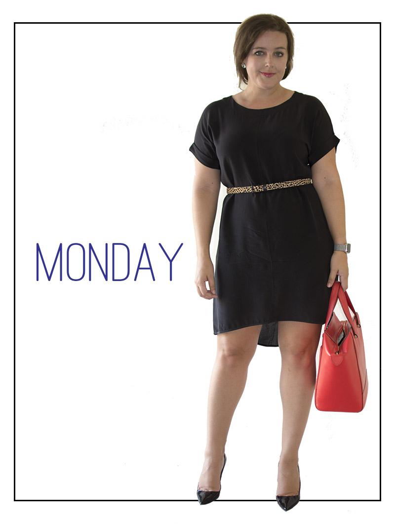 dress-monday.jpg