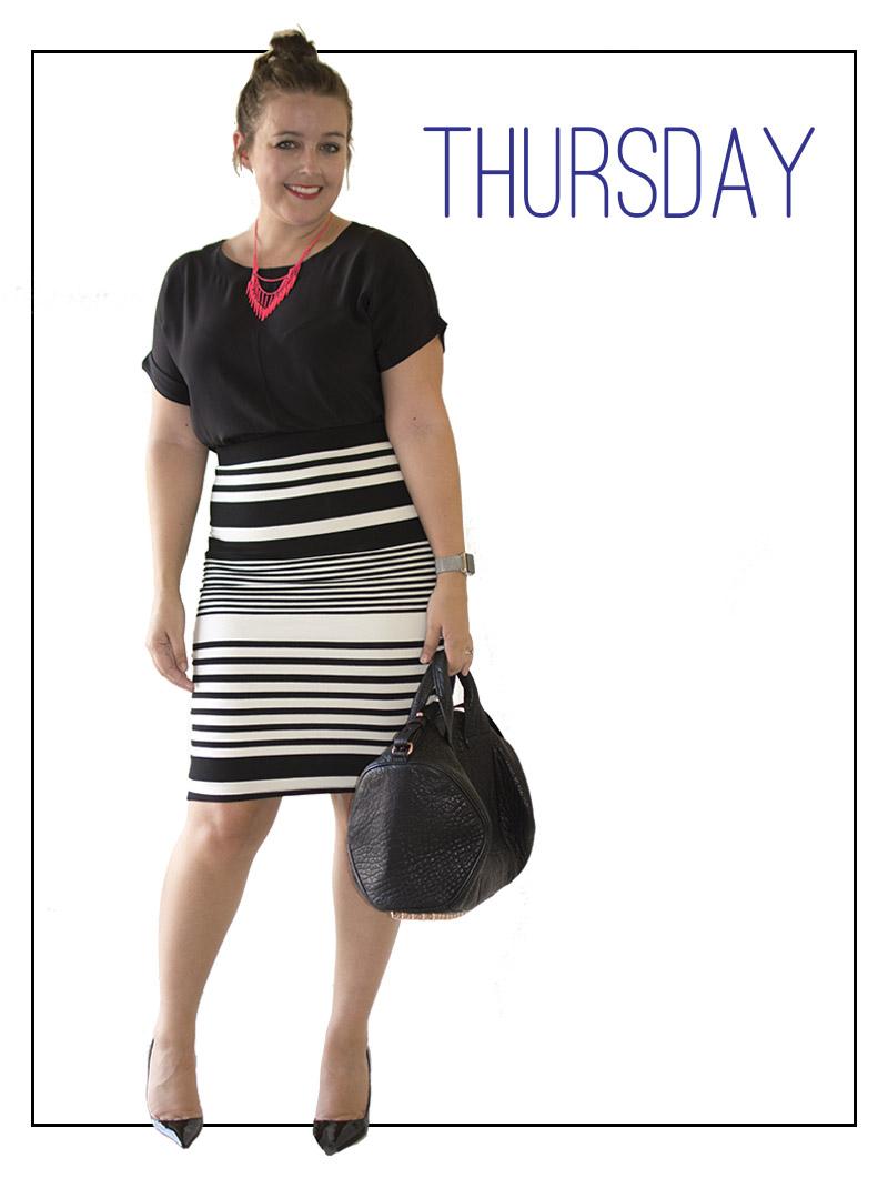 dress-thursday.jpg