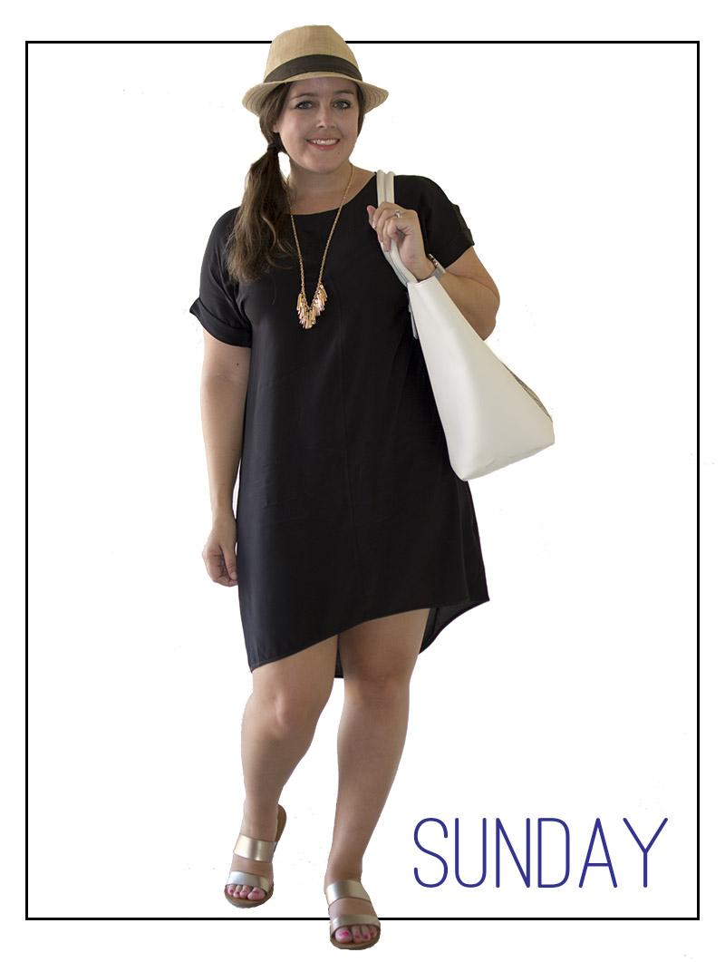 dress-sunday.jpg