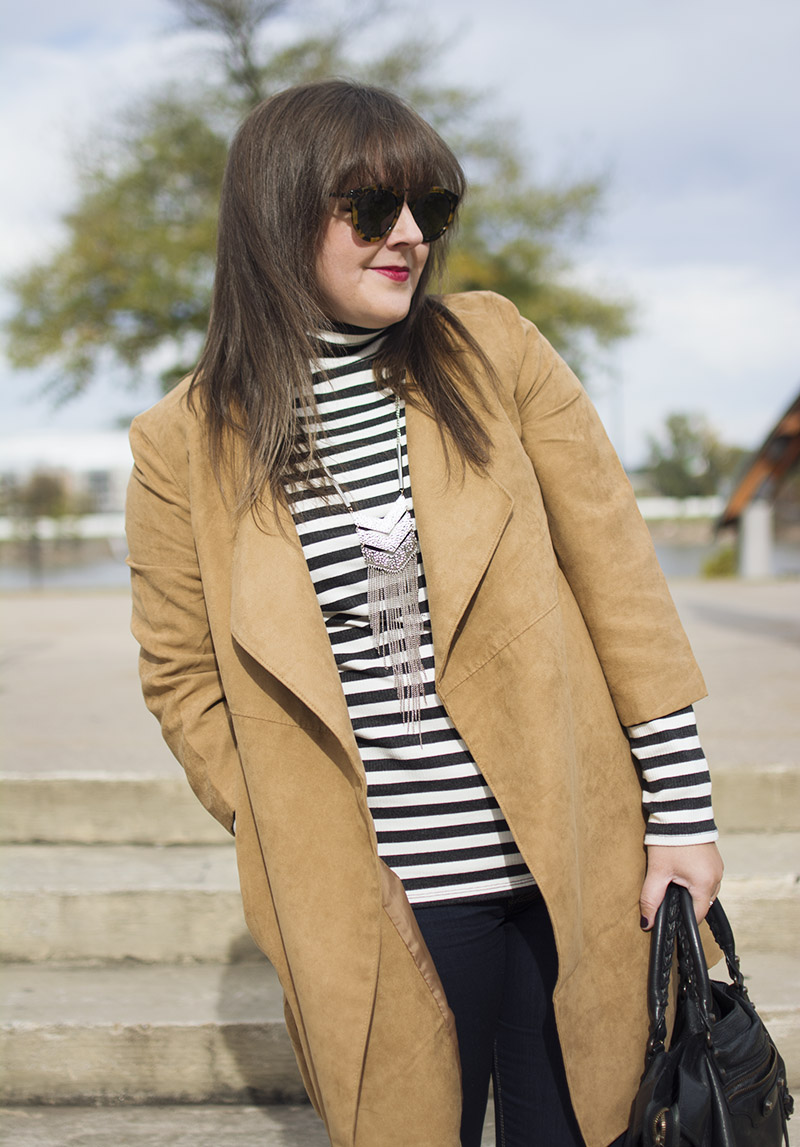 suede-coat-4.jpg