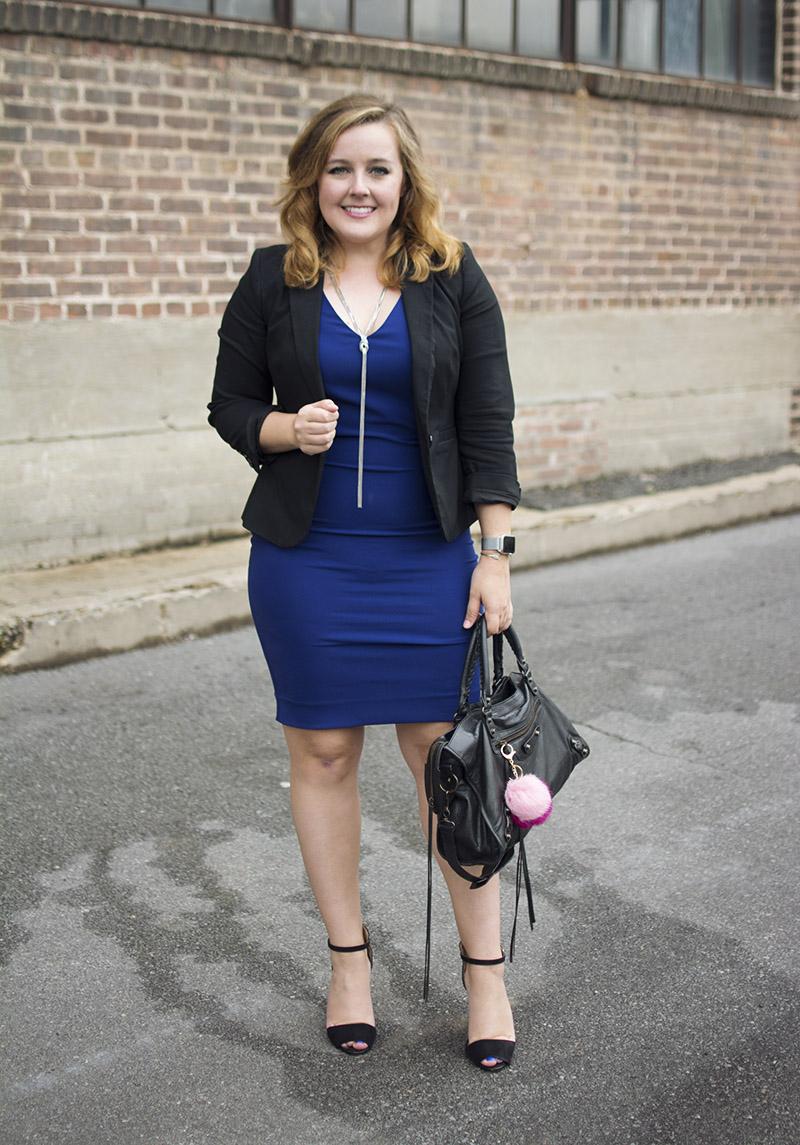 blue-dress-1.jpg