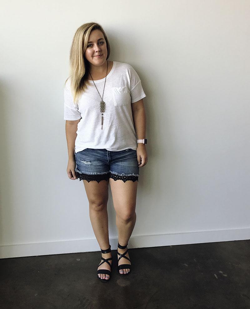 shorts-3.jpg