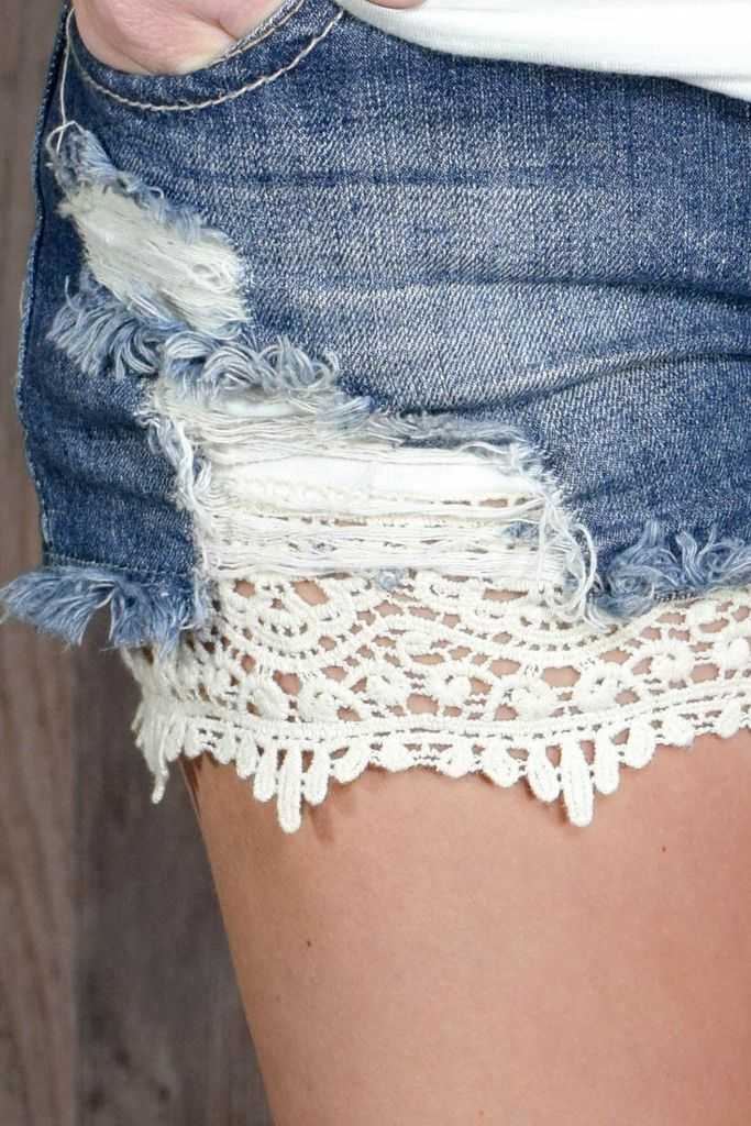 ivory-lace-shorts-extenders-cream-womens-jean-shorts-cute_1024x1024.jpg