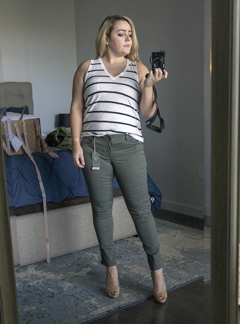 comfy-pants.jpg