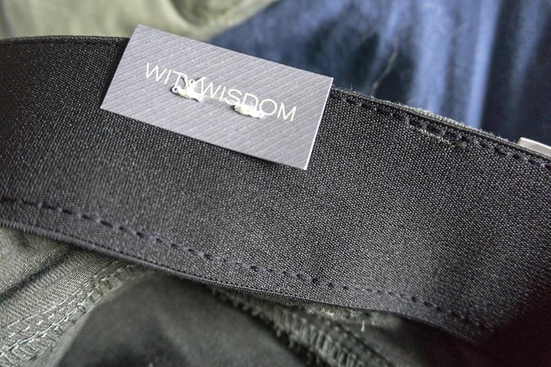 comfy-waistband.jpg