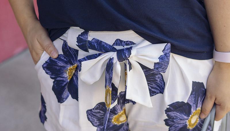 floral-shorts-3.jpg
