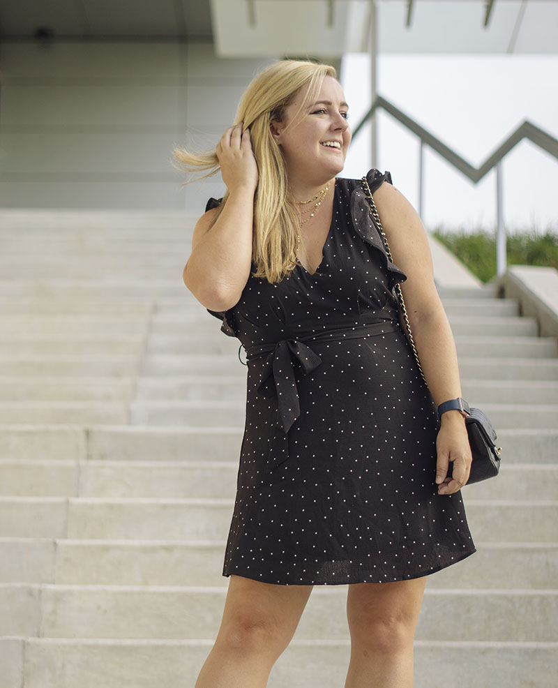 polka-dress-4.jpg