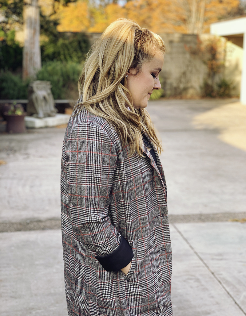 plaid-blazer-2.jpg