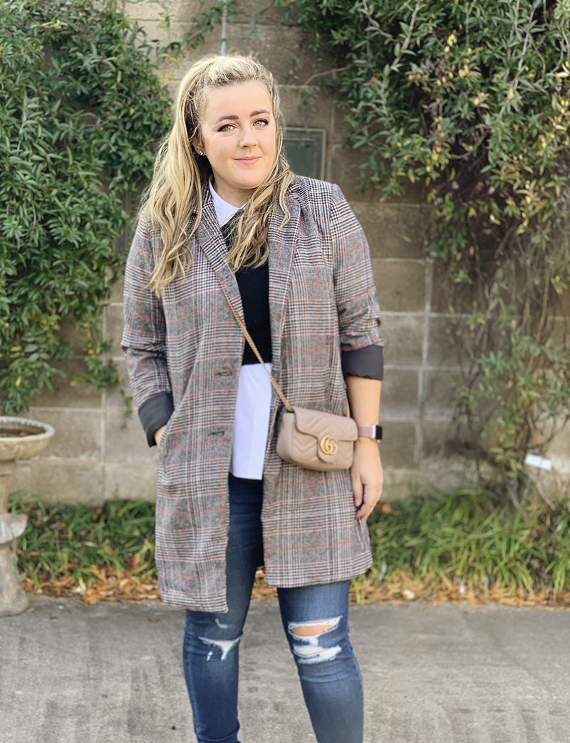 plaid-blazer-5.jpg