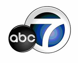 abc-7-interview-candy washington.jpg