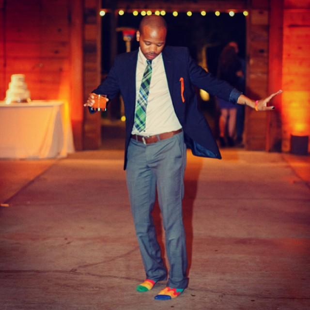 Dancing on My Own.jpg