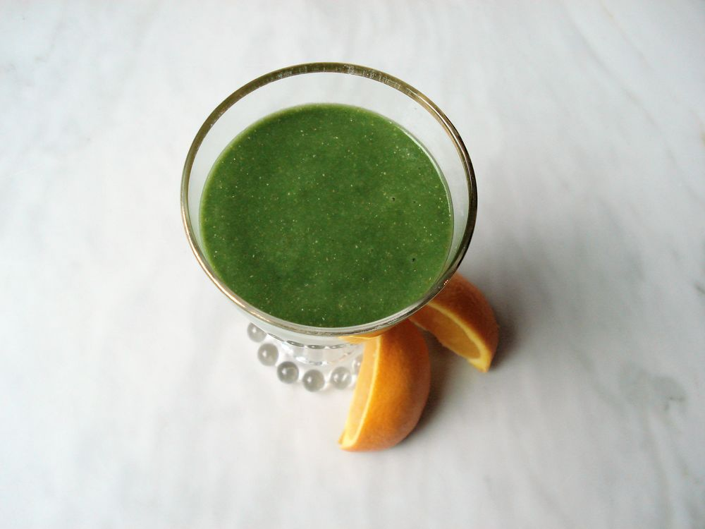 Anti-Inflammatory Orange Avocado Chia Smoothie 004.jpg