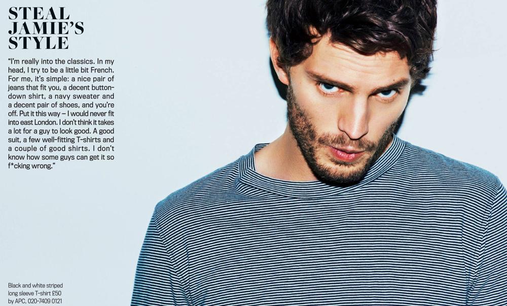 Jamie-Dornan-for-Shortlist-Mode-magazine-07.jpg