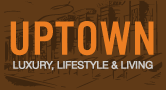 uptown_logo.png