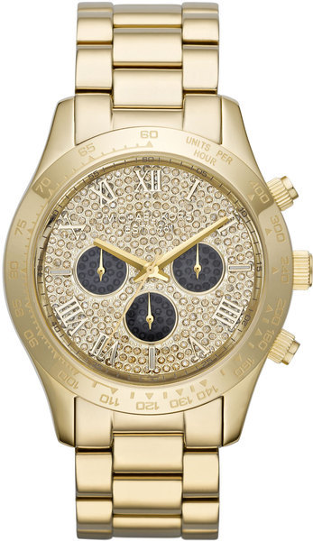 michael-kors-gold-midsize-golden-stainless-steel-layton-glitz-watch-product-1-12976812-293790053_large_flex.jpg
