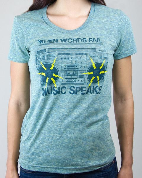 Womens_MusicSpeaks_crop_web_grande.jpg