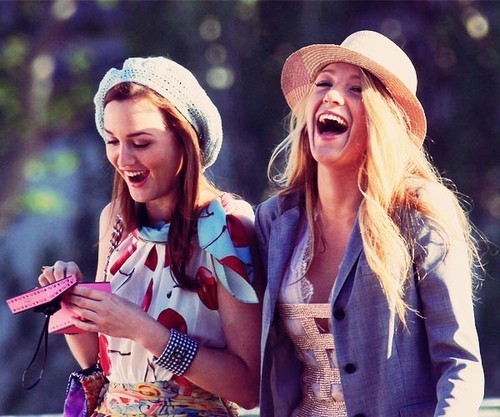 bff-blair-waldorf-blake-lively-fashion-friends-Favim.com-216238_large-1.jpg