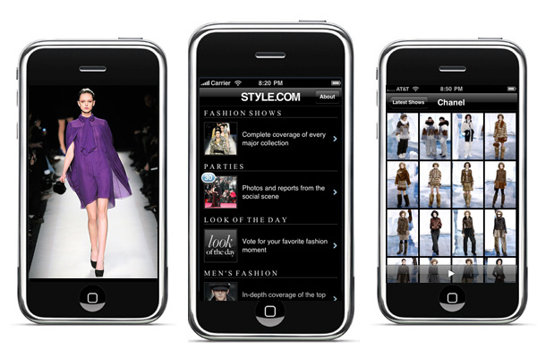 style-dot-com-fashion-app-iphone.jpg