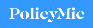 PolicyMicLogo_blue_large-copy-e1383959444159.png