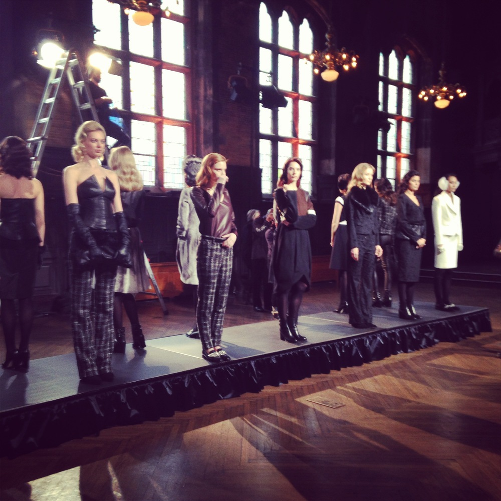 Heather Lawton_Candy Washington_fashion week.JPG