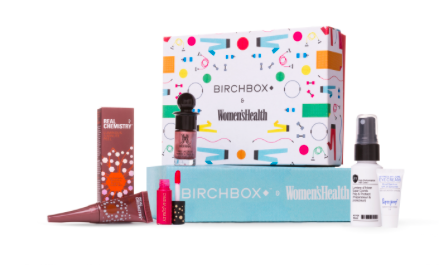 birchbox_womens_health_july_power_up