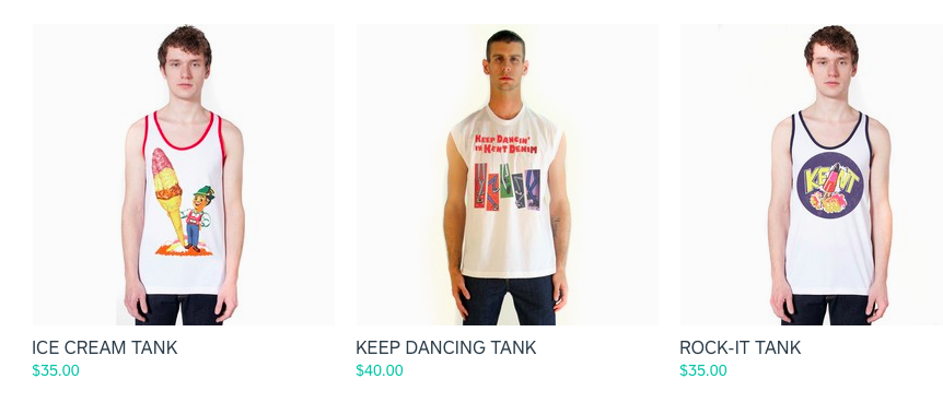 Tank Tops 1.png