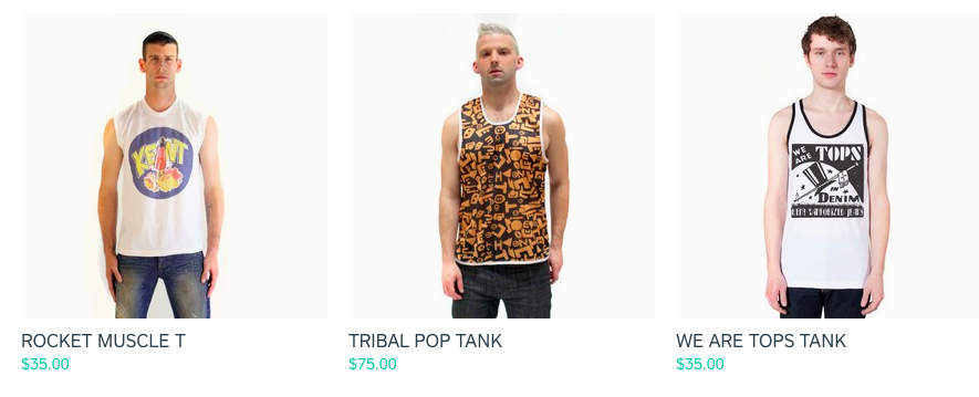 Tank Tops 2.png