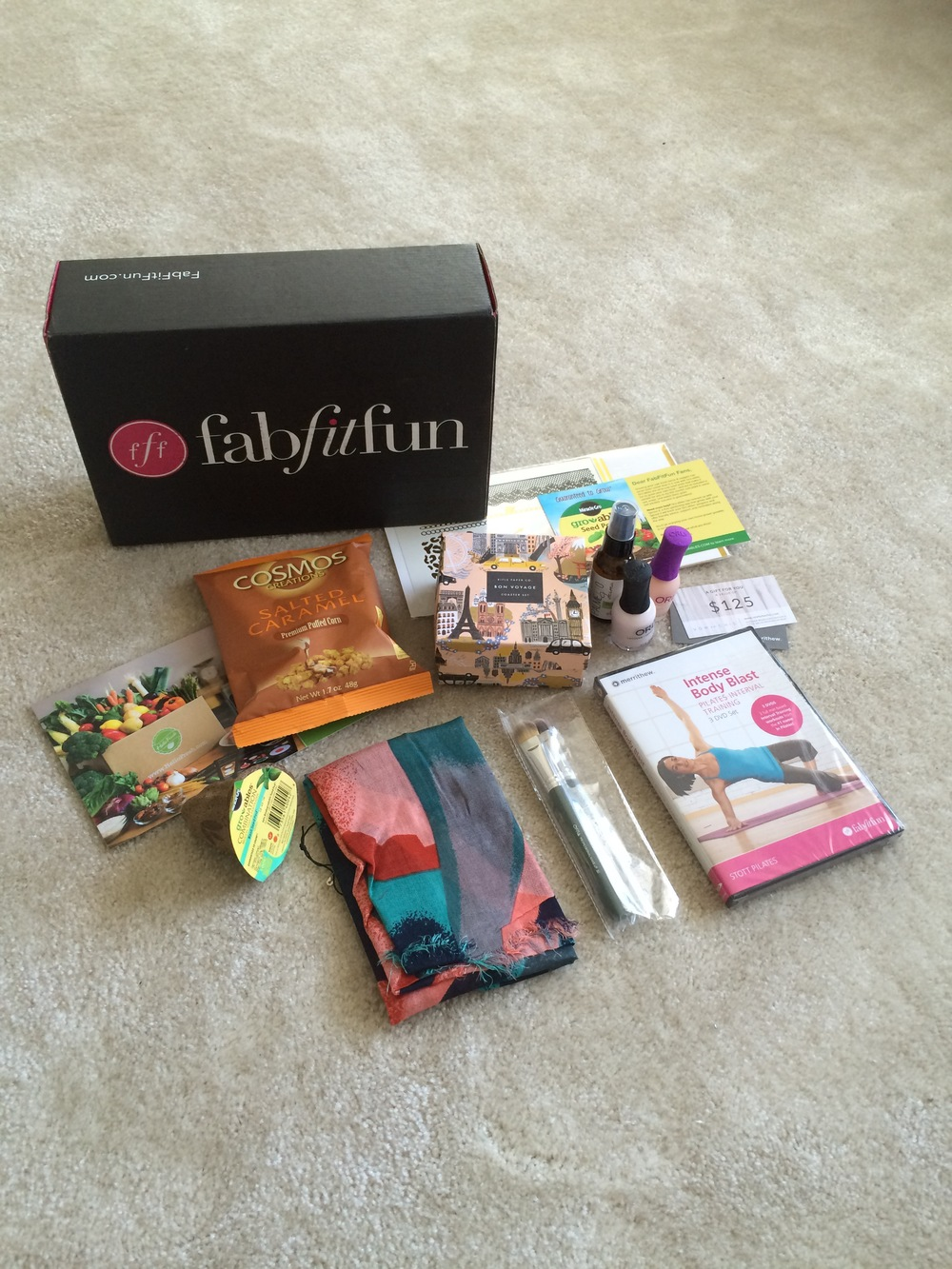 fabfitfun_candy washington.JPG