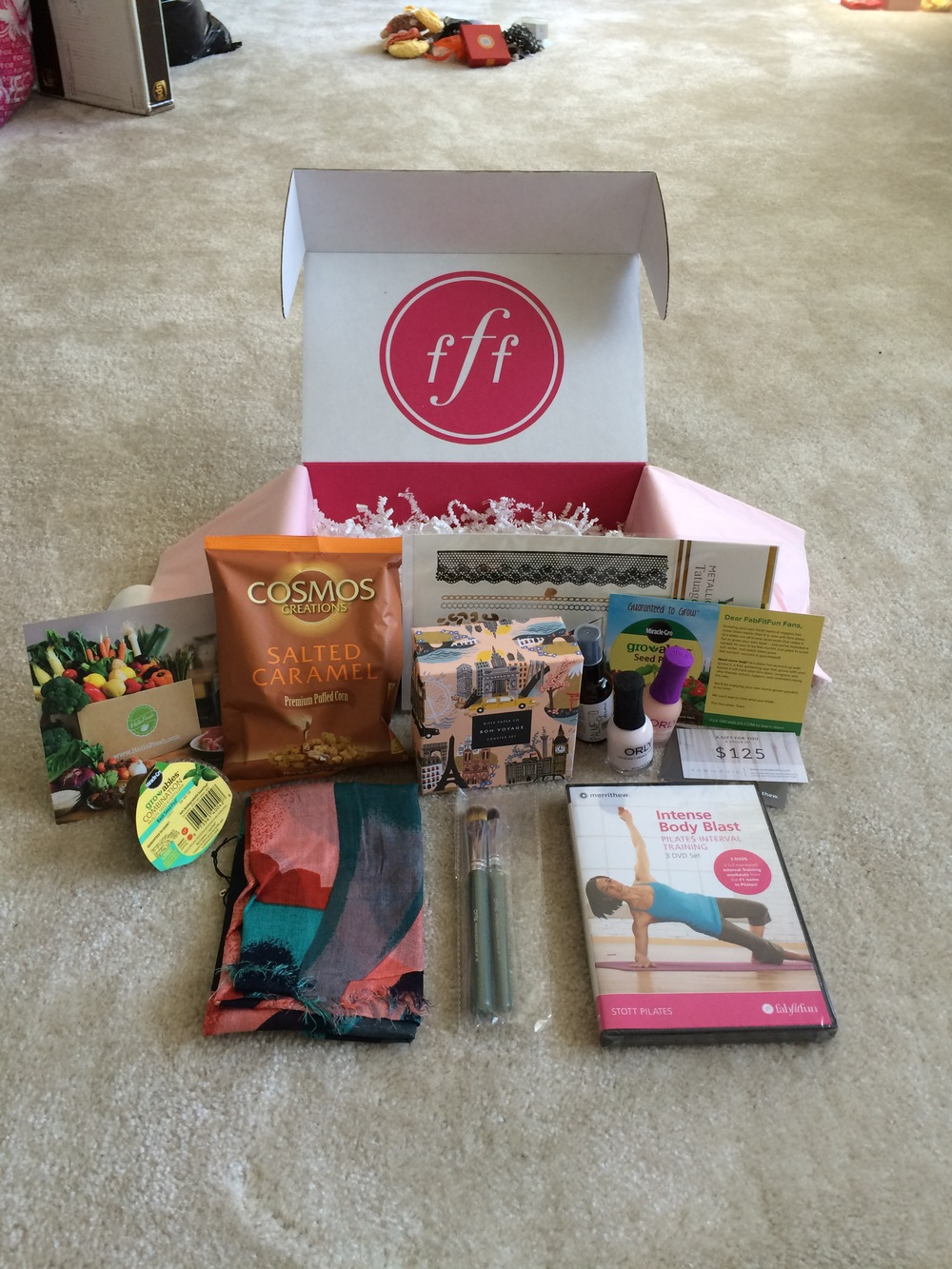 fabfitfun_candy_washington.JPG