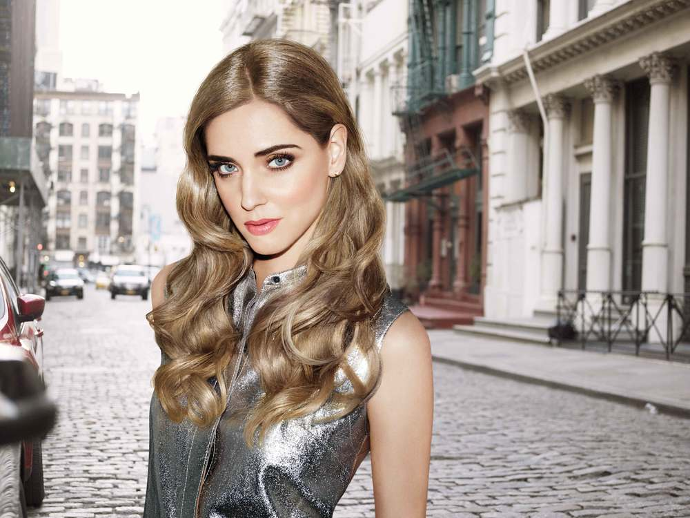 Get The Scoop On Redken Blonde Idol From Celeb Hairstylist