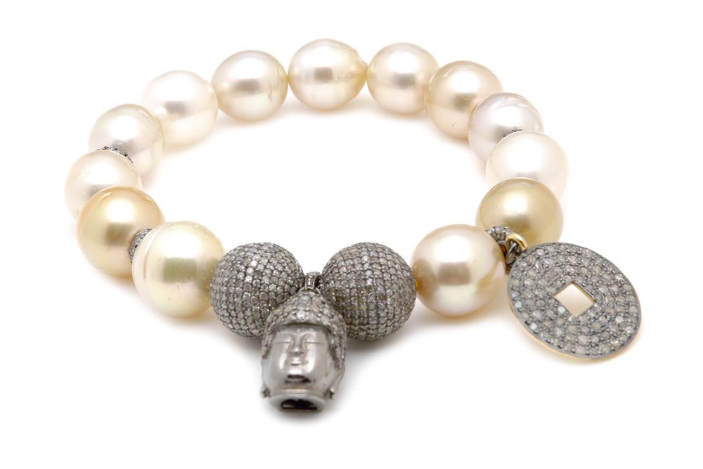 Celestial Goddess_bracelet_1544_3x5.jpg