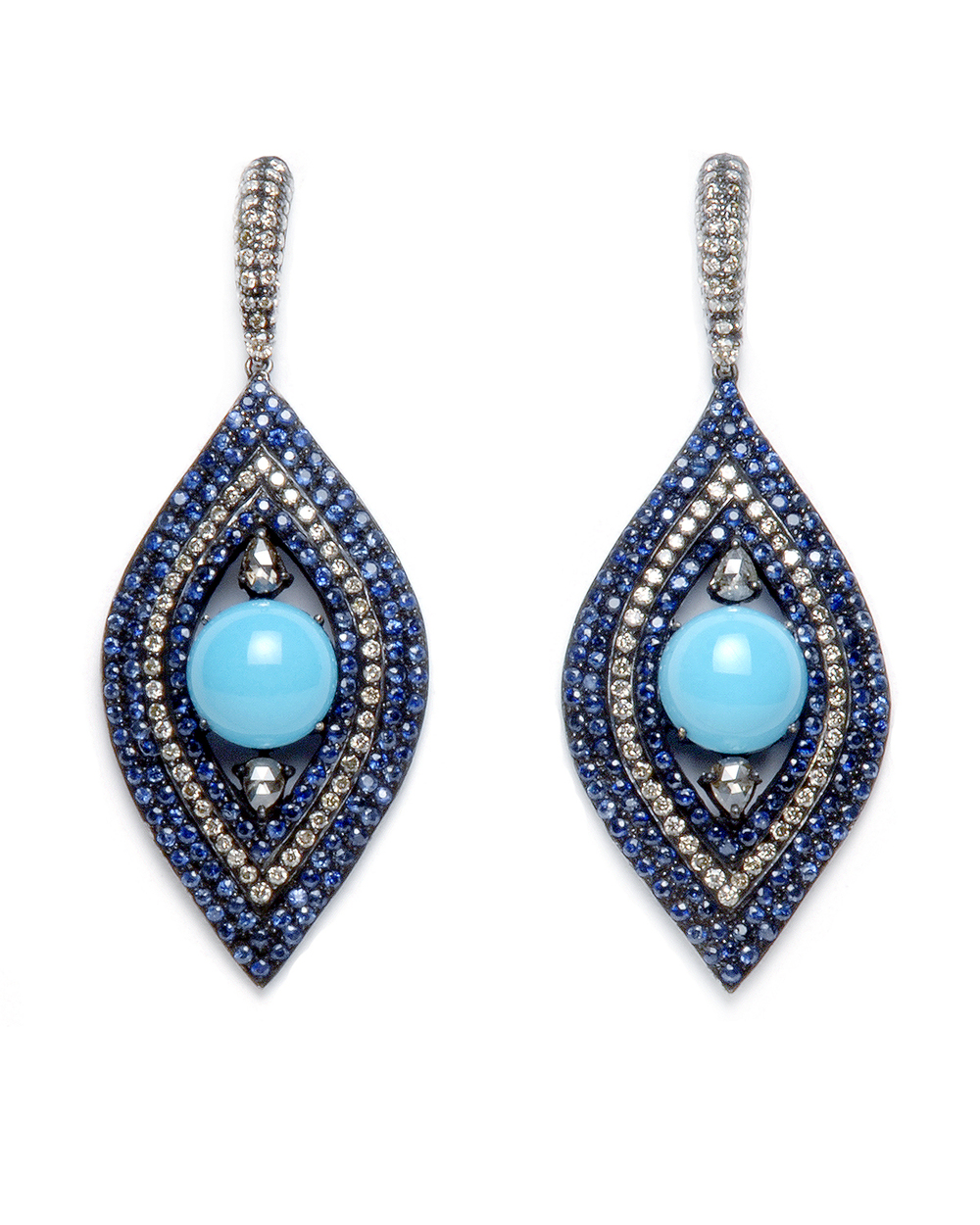 Midnight Sun_earrings_0026_4x5.jpg