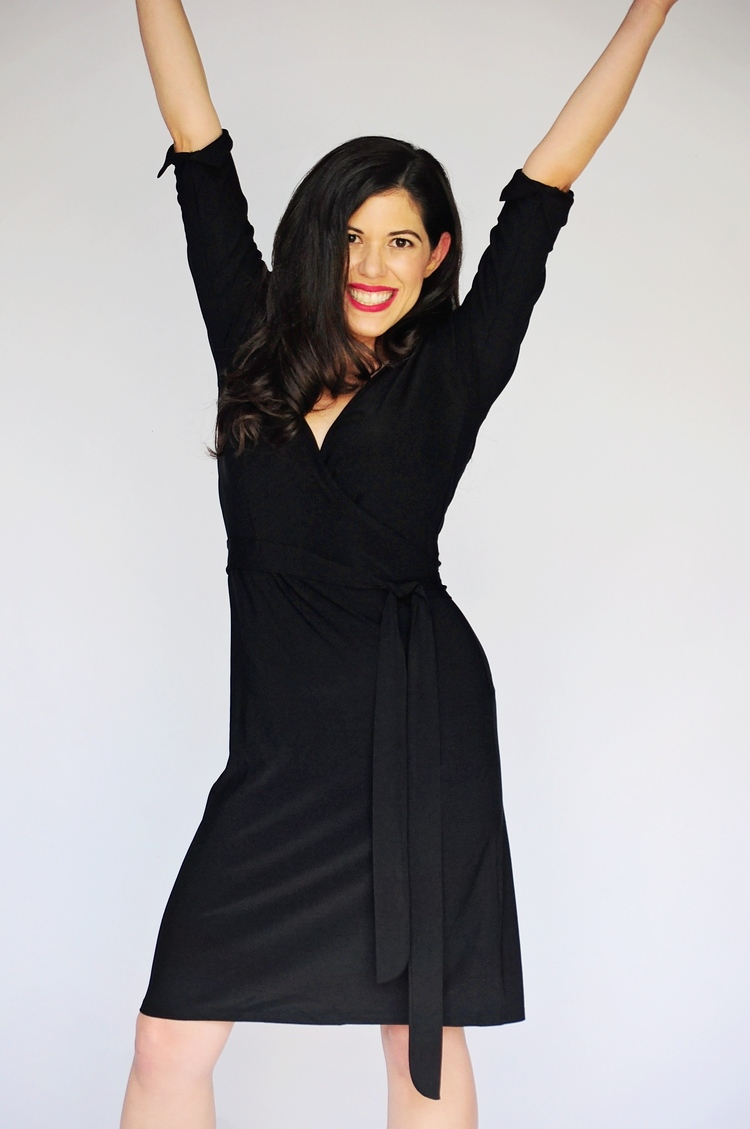 thalia_ziffer_wrap_dress_constant_threads_candy_washington