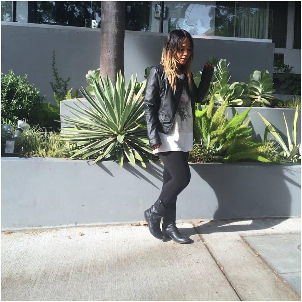 candy washington style fashion blogger