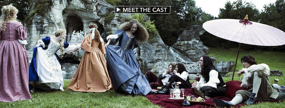 meet-cast-avenir.jpg