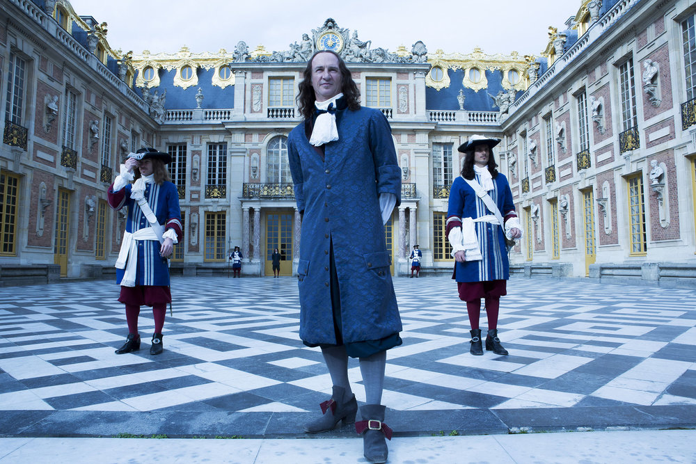 versailles-bontemps-guards-courtyard-1.jpg