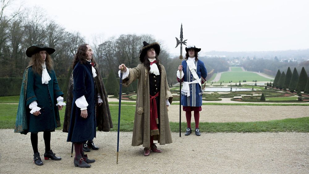 versailles-guards-bontemps-louisxiv-1.jpg