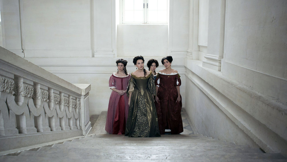 versailles-ladies-stairwell-1.jpg