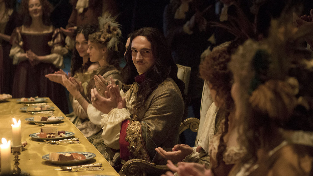 versailles-louisxiv-applauding-dinner-1.jpg