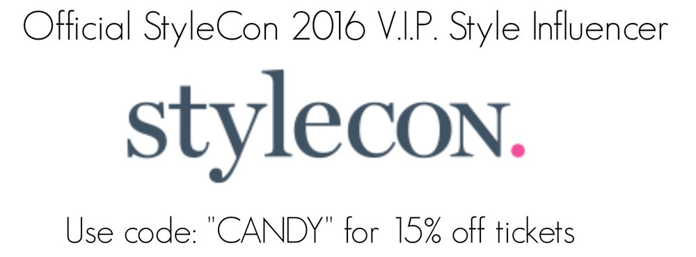 StyleCon_Candy Washington.jpg