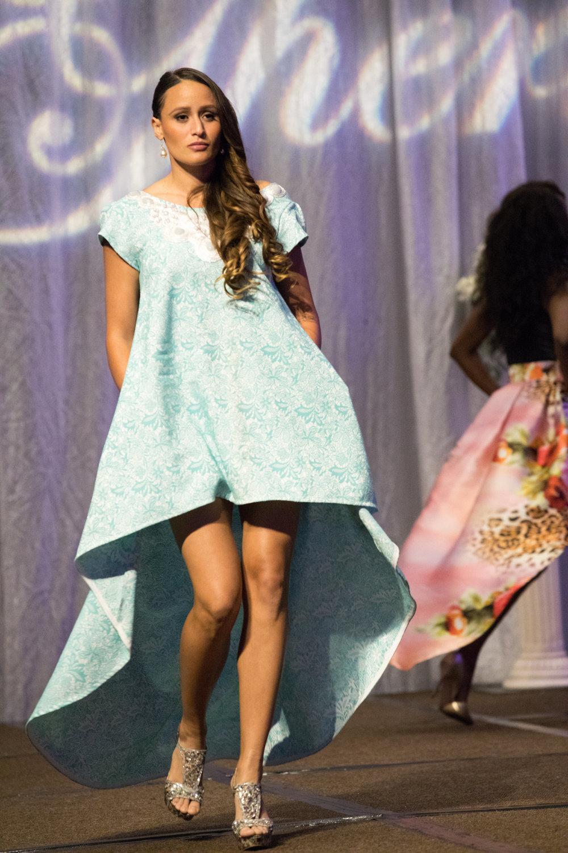 Fashion Show-0061.jpg