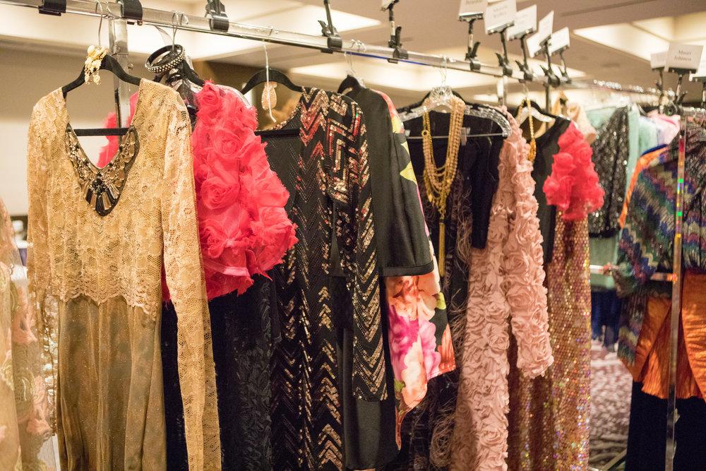 Fashion Show-0007.jpg