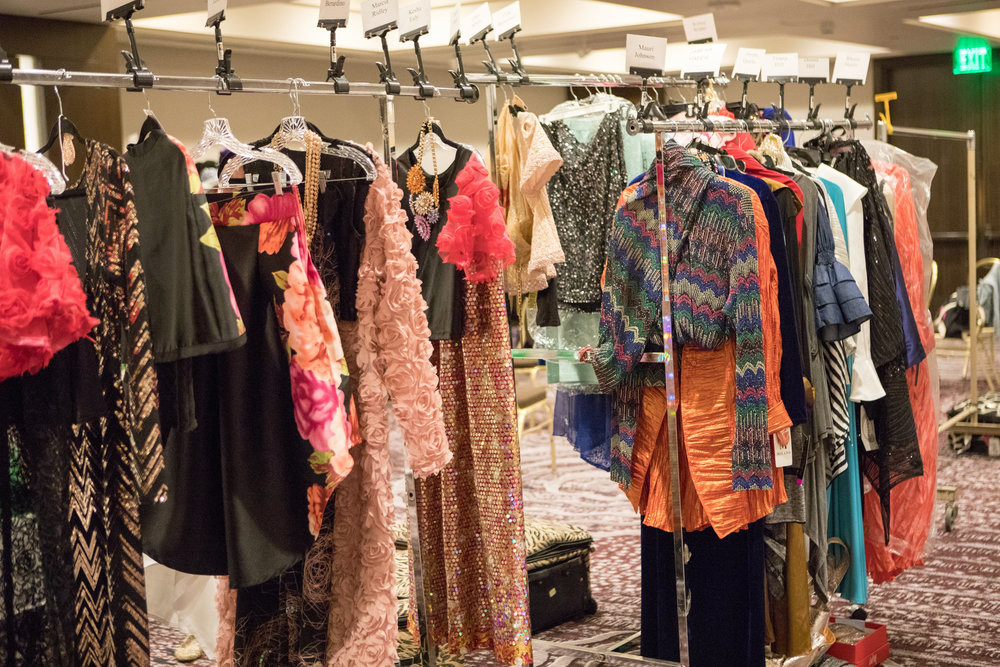 Fashion Show-0022.jpg