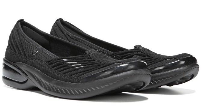 shoes_iaEC2506126.jpg